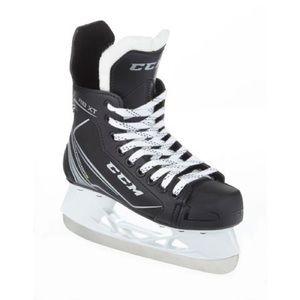 NUC CCM kids skates